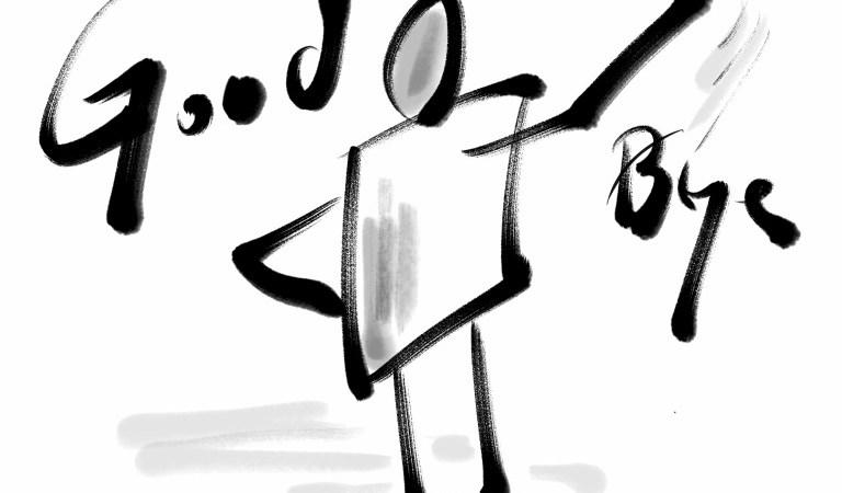 【ゼロから学ぶXR技術 #5】本当に欲しいものは意外と買えない(3/3)