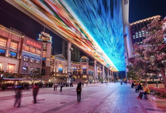Color_Digital_Sky