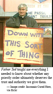 father_ted