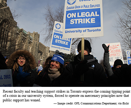 toronto_strike