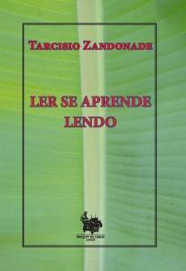 zandonade_cover