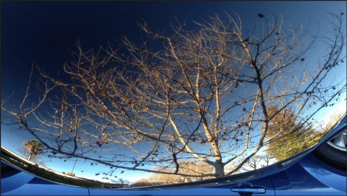 Screen Shot 2016-02-24 at 15.18.46