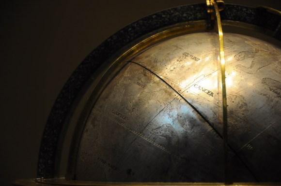 celestial_globe