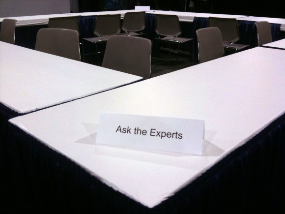 ask_experts