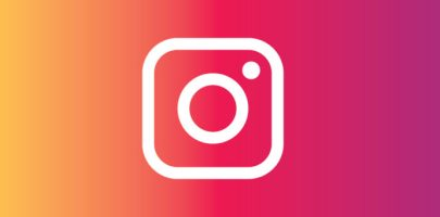 Support For New Instagram API By Facebook