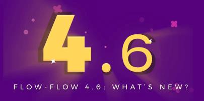 Boosts — Cloud Service For Flow-Flow