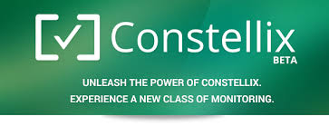 Creators of DNS Made Easy Launch Constellix, a Revolutionary Network Infrastructure Monitoring Service