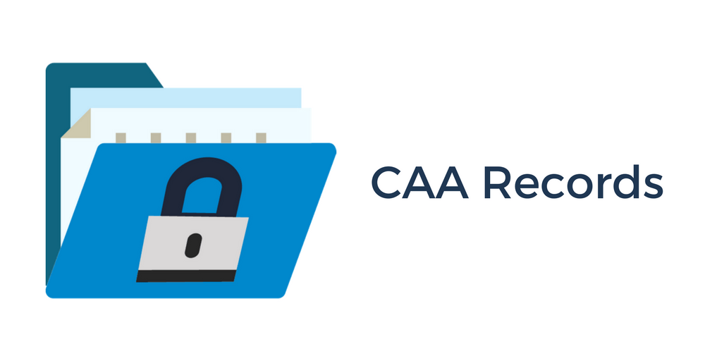 CAA Records from DNS Made Easy