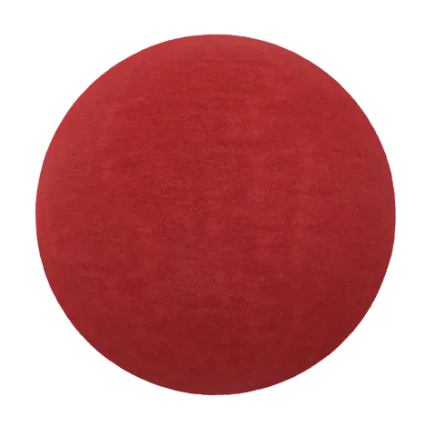 red_fabric_04_thumbnail