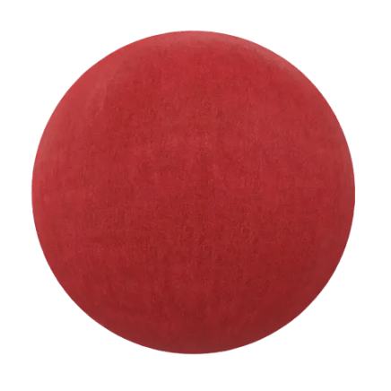 red_fabric_08_thumbnail