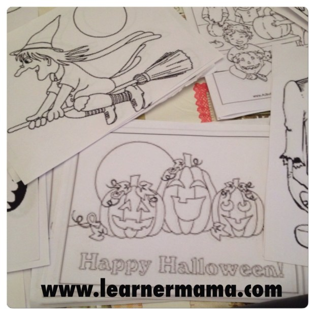 halloween-colouring-pages