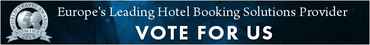 europes-leading-hotel-booking-solutions-provider-2019-vote-for-us-banner-720x90