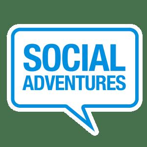 Social Adventures LLC