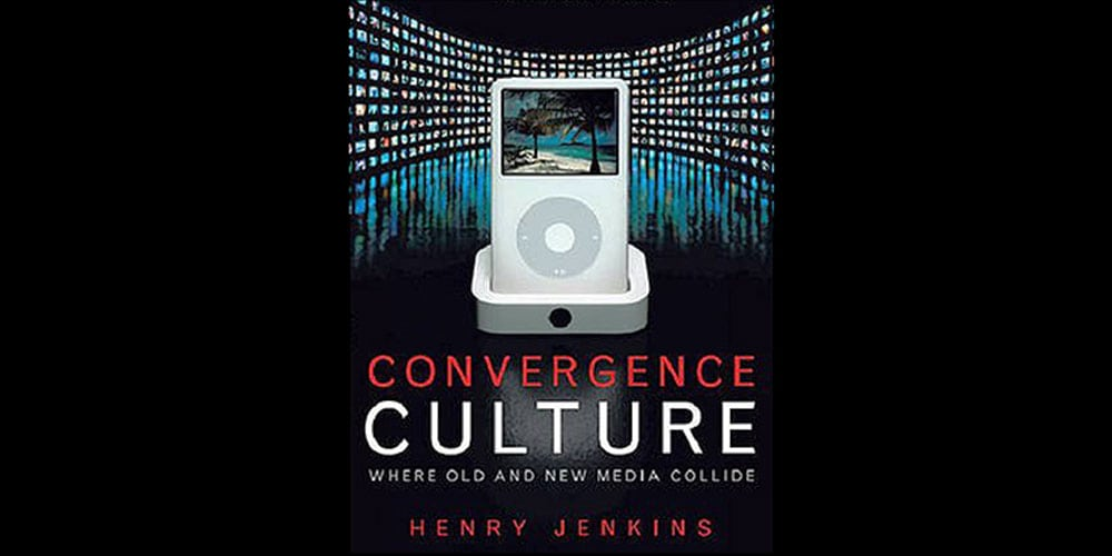 Book Review: Convergence Culture