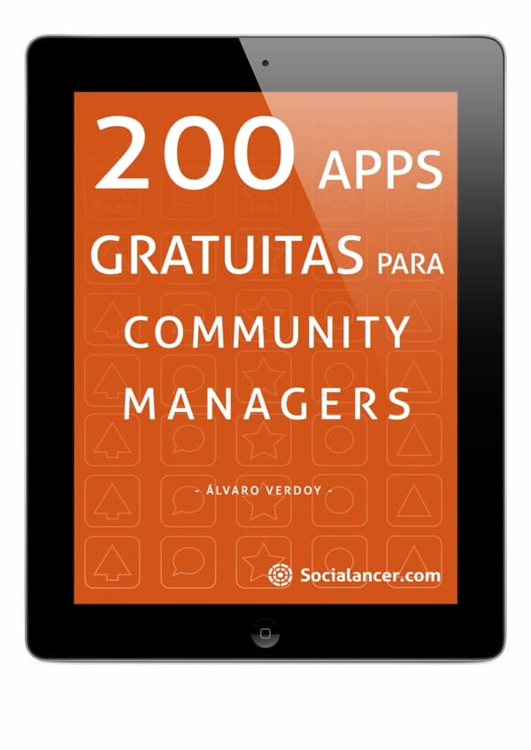 ebook-200-apps-para-community-managers
