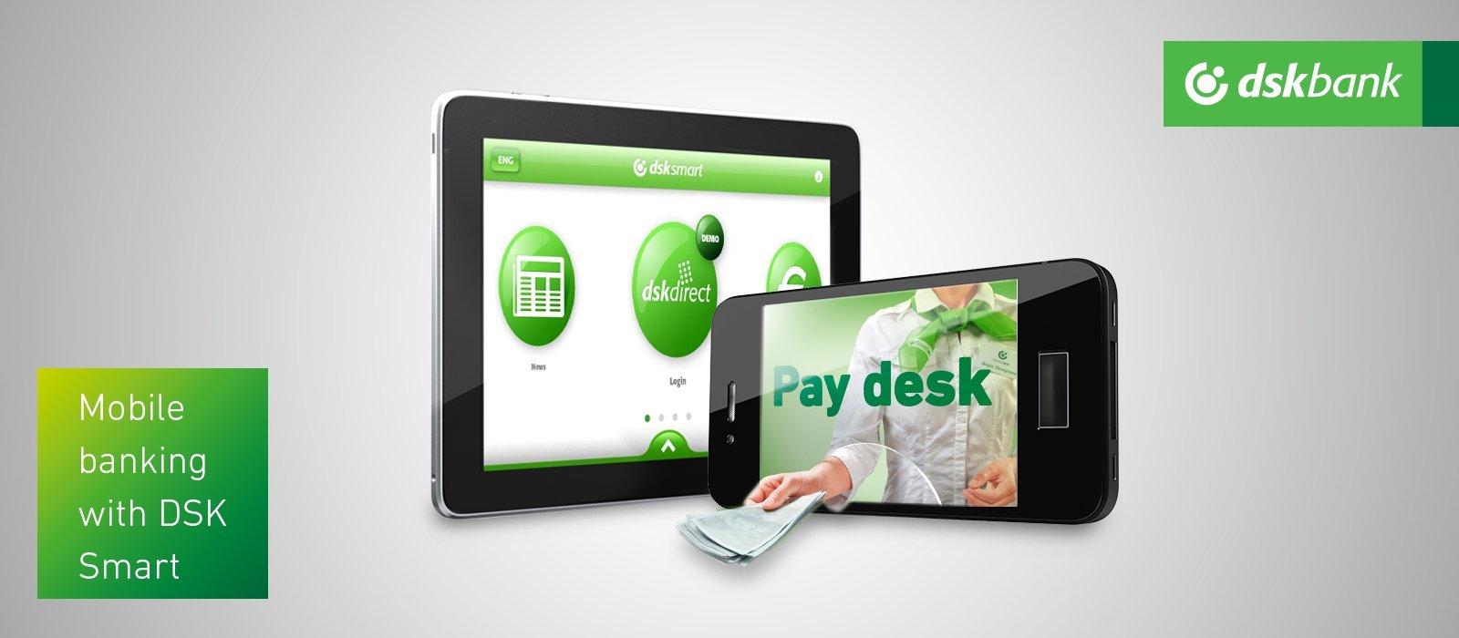 app gaming banca dsk