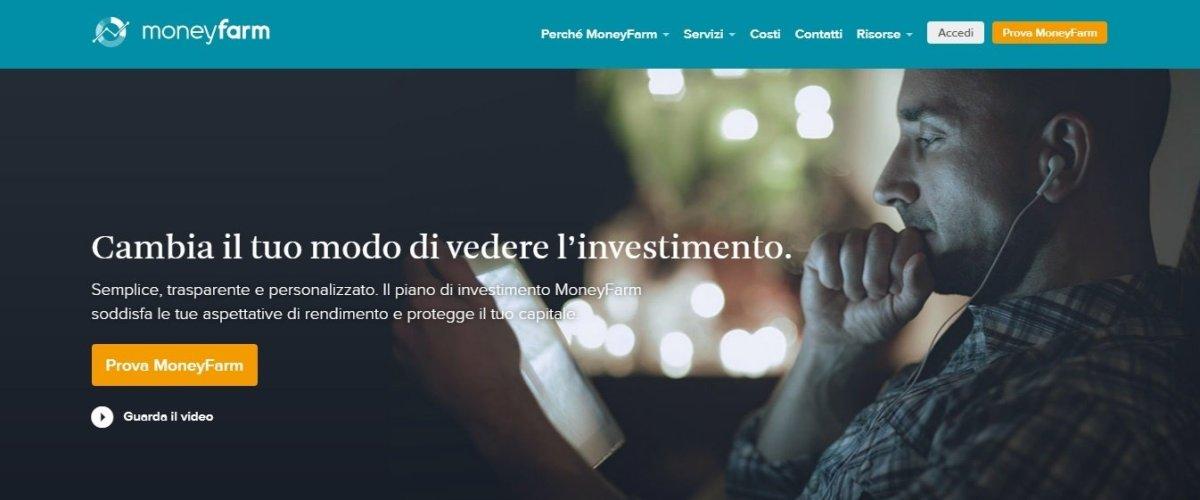 moneyfarm2