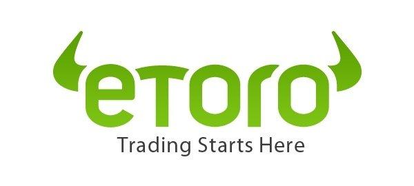 broker-forex-etoro