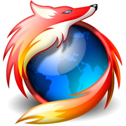 Mozilla Promises to Make Add-Ons Work With Firefox Aurora and Beta