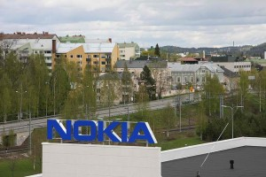 https://i2.wp.com/socialbarrel.com/wp-content/uploads/2011/10/Nokia-Launching-Windows-Phone-7-Devices-Next-Week-300x200.jpg