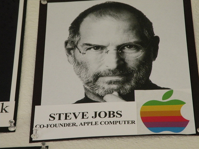essay on steve jobs life steve jobs visionary leader gyanipandit steve jobs visionary leader gyanipandit · essay steve jobs biography quotes