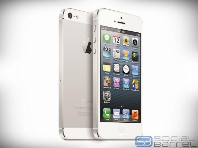 iOS 6, clock, design, Apple, Swiss Federal Railways service, Schweizerische Bundesbahnen, complaint, copy, infringement, legal, trademark, maps, fails,