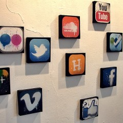 Pheme, The Social Media Lie Detector, Being Built By EU Researchers