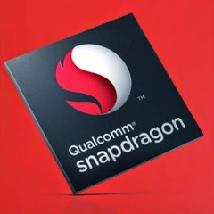 First Snapdragon 810 Devices Coming in 2015