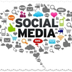 Your Guide To Choosing The Best Social Media Platform For Your Business