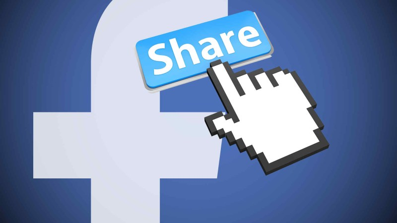 facebook share img
