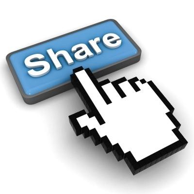 shareinfographics