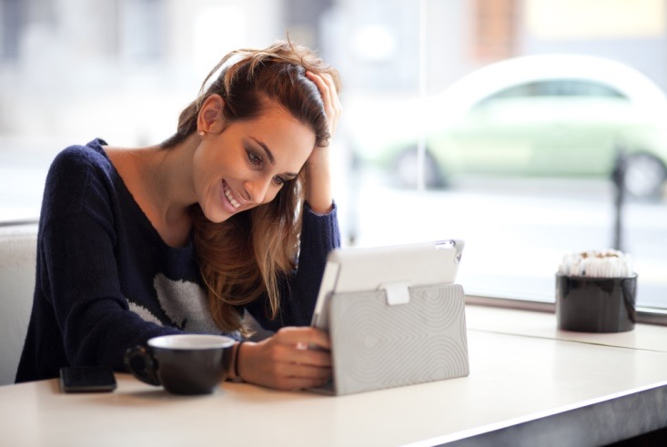 8 Qualities That Make Amazing Websites