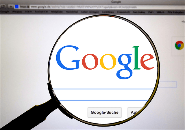 Google Will Eliminate Search Results to Comply with European Law - The Right to Be Forgotten