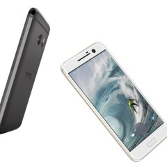 What MUST You Know About HTC 10?