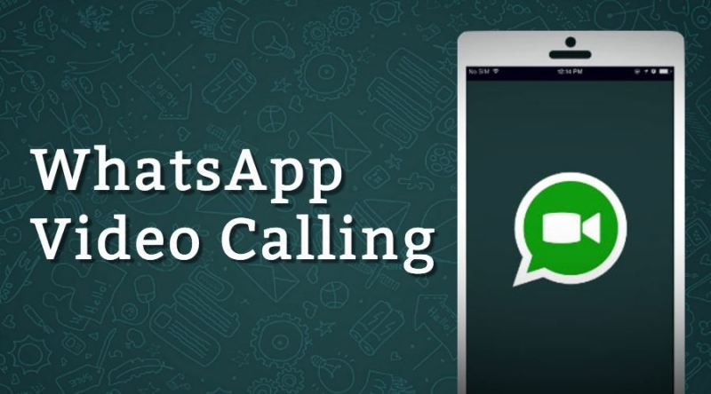 whatsapp-video-calling-feature
