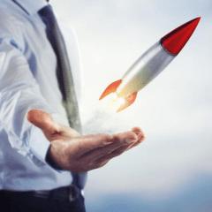 4 Keys to Startup Success