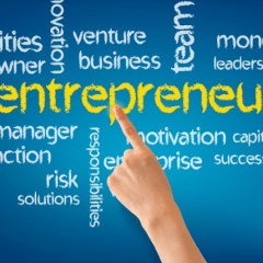 Top 5 prerequisites to consider before becoming an entrepreneur