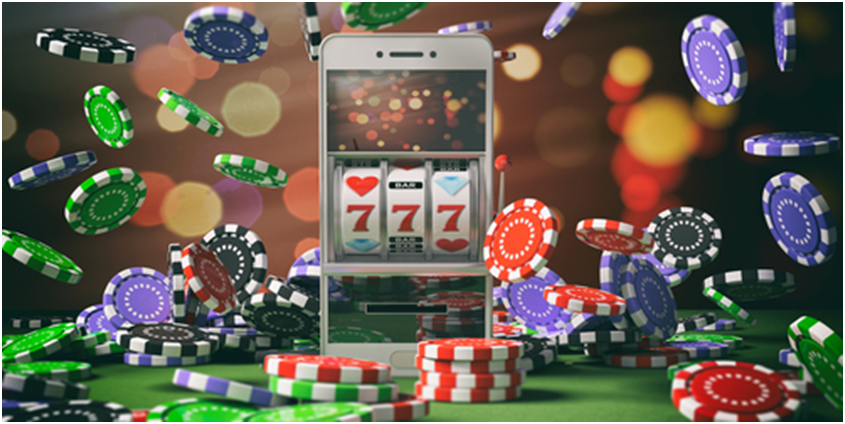 6 ways online casinos connect with players on social media