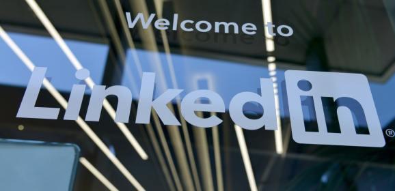 LinkedIn explains how data scraping works