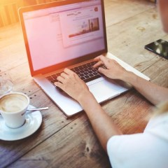 The 5 Best Social Media Management Tools for Small Business