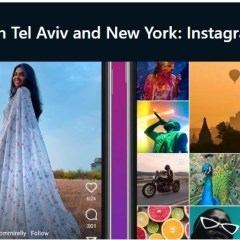Instagram Lite launched in over 170 countries