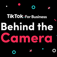 TikTok launches new series for video creators and brands