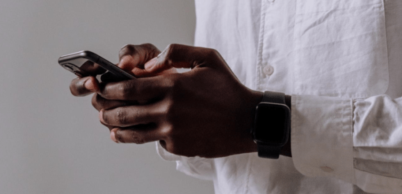 Things That Might Be Damaging Your Smartphone