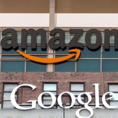 Google and Amazon being investigated over fake reviews