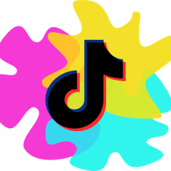 Tiktok Privacy Policy Update: May Collect Biometric Data
