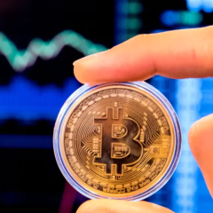 Bitcoin Trading Aspect – What Is the Latest Trend Worth Exploring?