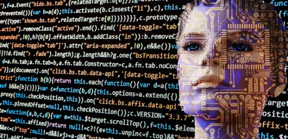 How Entrepreneurs Can Benefit from Artificial Intelligence