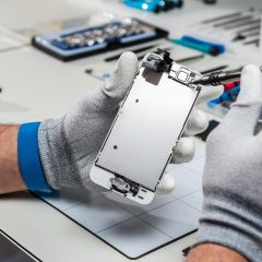 The Costs Incurred in Repairing Your Phone Urgently