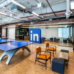 LinkedIn releases insights on latest tech buying trends