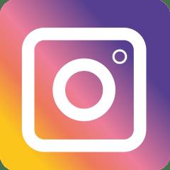 Instagram Ditching Swipe Up